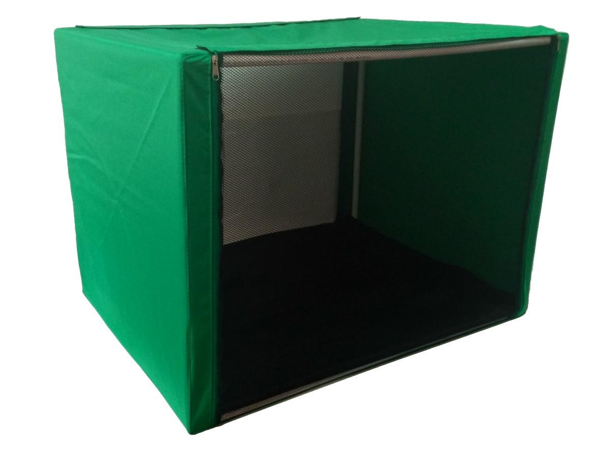 Палатка для животных Заря-Плюс КВР2, зеленый палатка greenell виржиния 6 плюс green