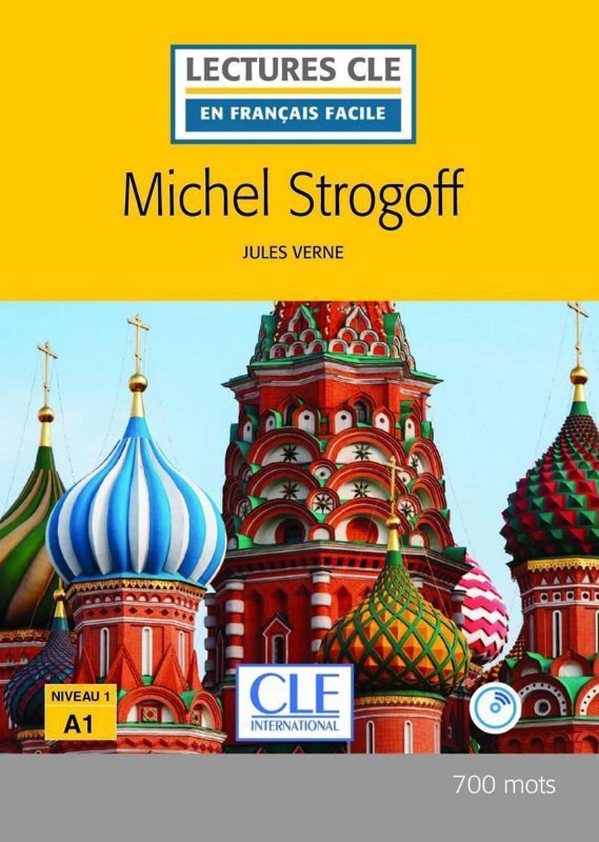 Michel Strogoff (+ CD) auguste arnauné la monnaie le credit et le change