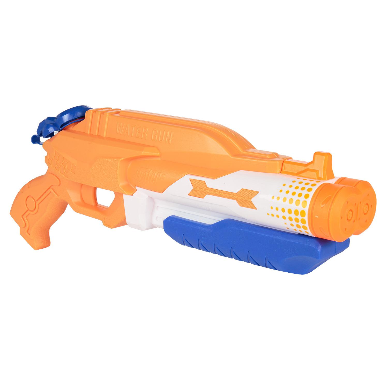 Игрушечное оружие G Blast Пистолет водяной, G-758121, 450 мл g a t bricchi c manico 450 мл