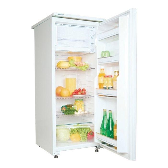 Однокамерный холодильник Саратов 451 (КШ-160) Саратов