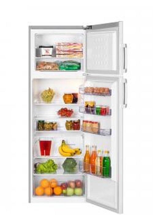 Холодильник Beko DS 333020 S, 7396810002, Silver Beko