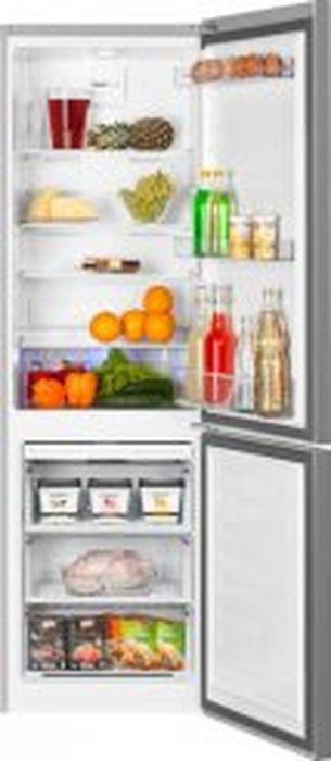 Холодильник Beko RCNK 321K00S Beko