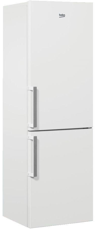Холодильник Beko, RCSK 339M21W Beko