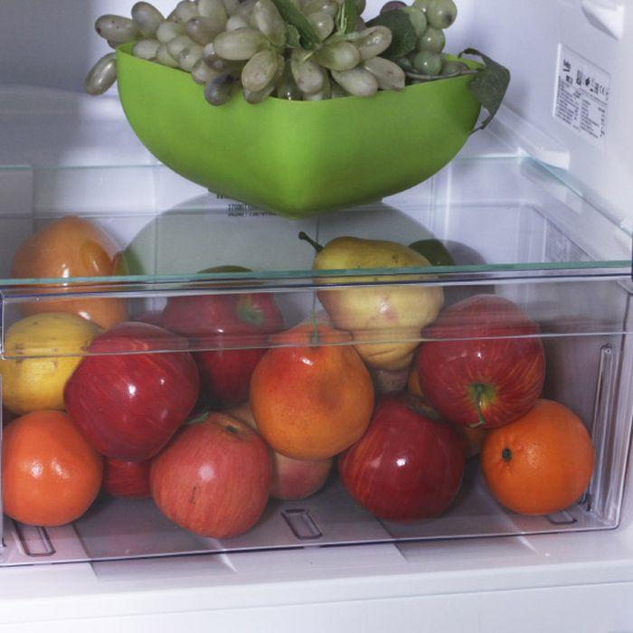 Холодильник Beko, RDSK 240M00W Beko
