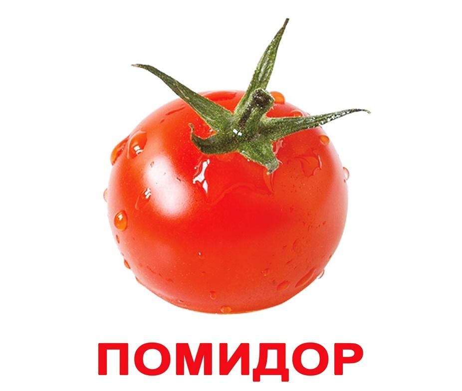 цена Обучающая игра Вундеркинд с пеленок Карточки Домана Овощи онлайн в 2017 году