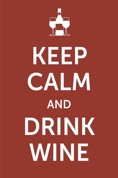 Декоративная табличка Экорамка Drink wine 20x30 mozaika декор c mz2k452 20x30