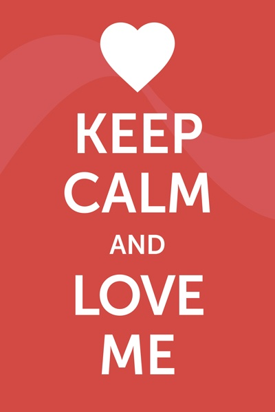 Декоративная табличка Экорамка Love me 20x30 mozaika декор c mz2k452 20x30