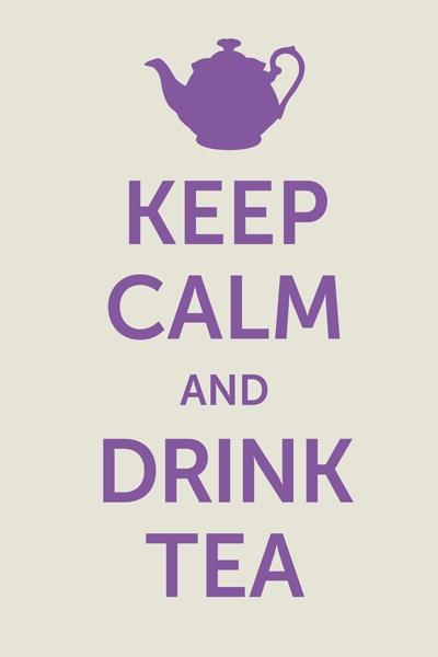 Декоративная табличка Экорамка Drink tea 20x30 mozaika декор c mz2k452 20x30