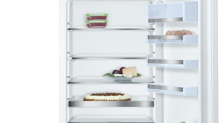 Холодильник Bosch KIR31AF30R, белый Bosch