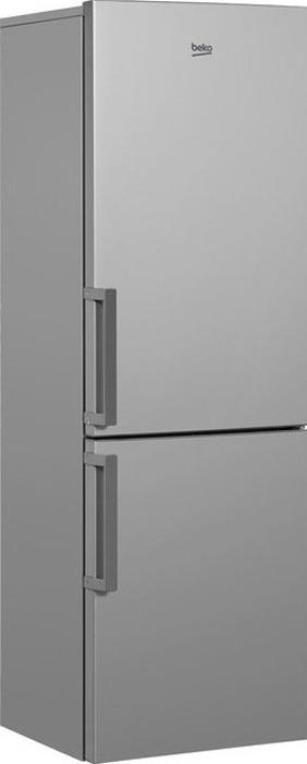 Холодильник Beko, RCSK 339M21S Beko