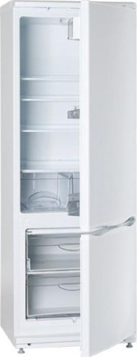 Двухкамерный холодильник ATLANT ХМ 4013-022 Atlant