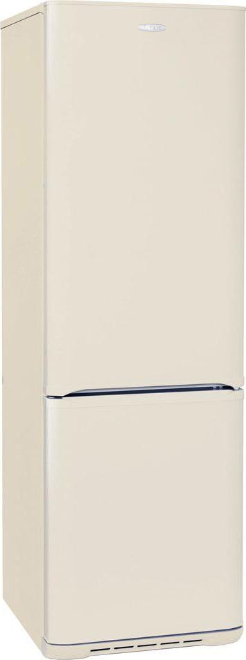 Холодильник Бирюса, G127 Бирюса