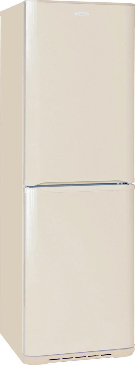 Холодильник Бирюса, G131 Бирюса