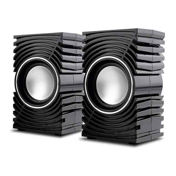 Компьютерная акустика Perfeo PF-2023 недорого