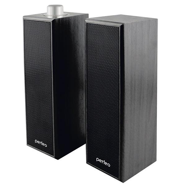 Компьютерная акустика Perfeo PF-2080 недорого