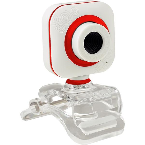 Web-камера Perfeo PF_5032