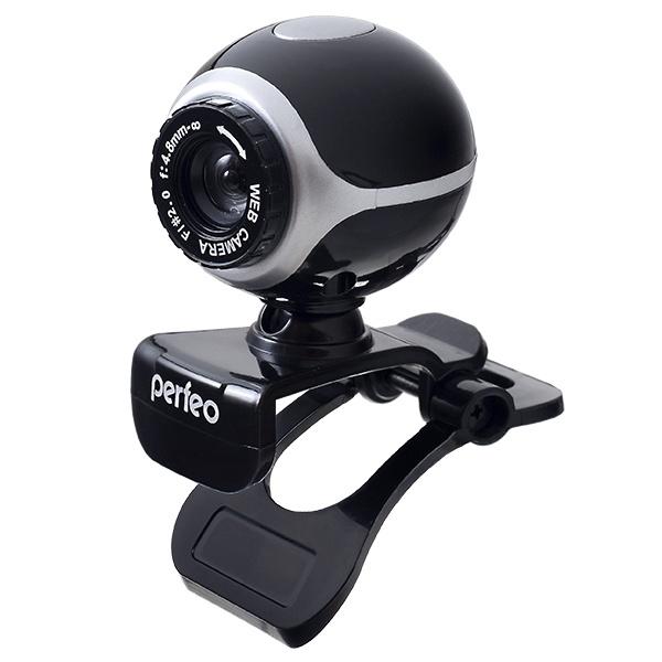 Web-камера Perfeo PF_5030