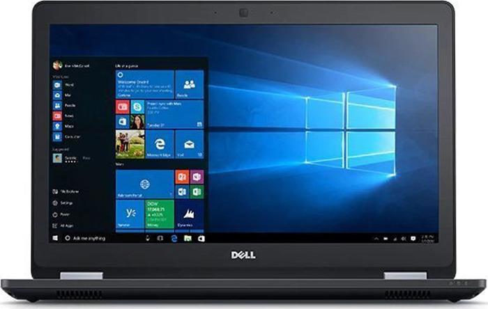 17,3 Ноутбук Dell Inspiron 3781-6761 3781-6761, черный моноблок lenovo ideacentre 520 22iku f0d500e2rk i3 7020u 2 3 4gb 1tb 16gb intel optane 21 5 fhd amd radeon 530 2gb dvd rw win10 black