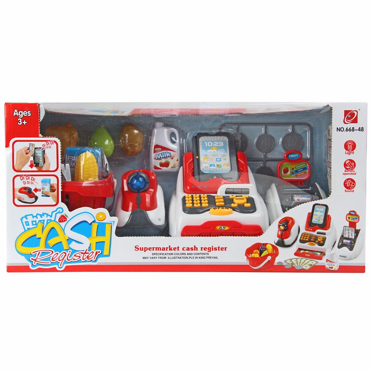Сюжетно-ролевые игрушки Veld Co 82162 цена