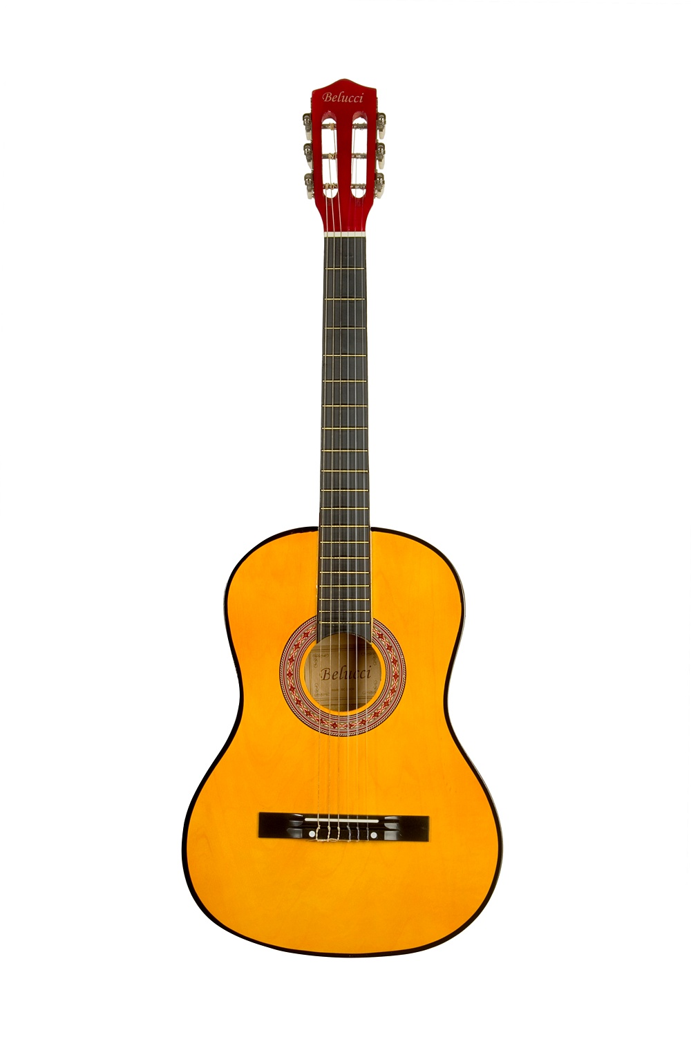Belucci-BC3805-Orange-klassicheskaya-gitara-150945713