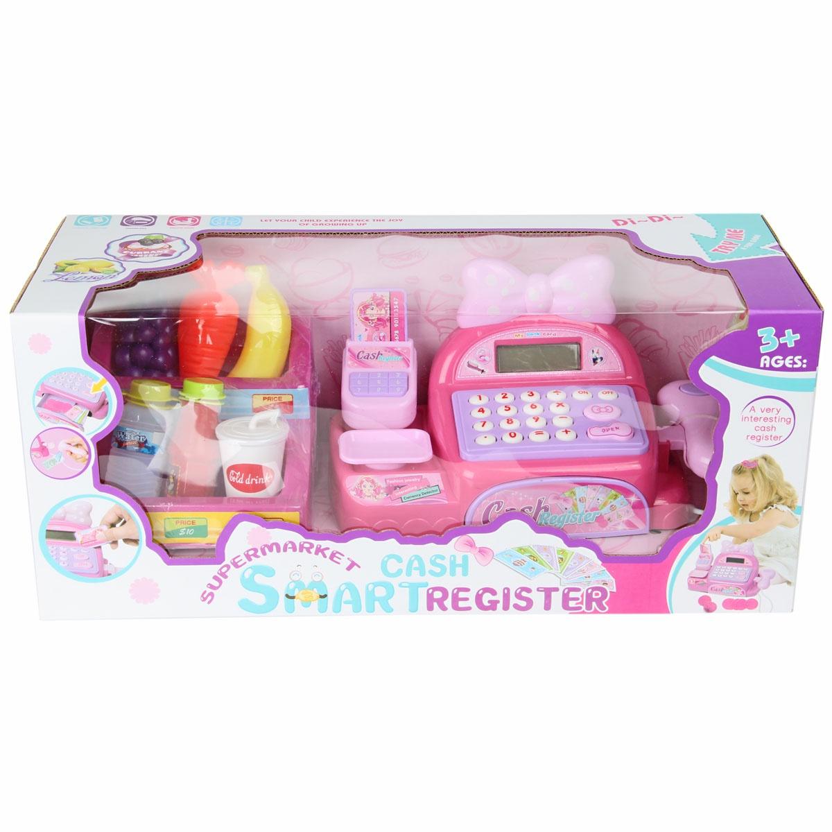 Сюжетно-ролевые игрушки Veld Co 72334 цена