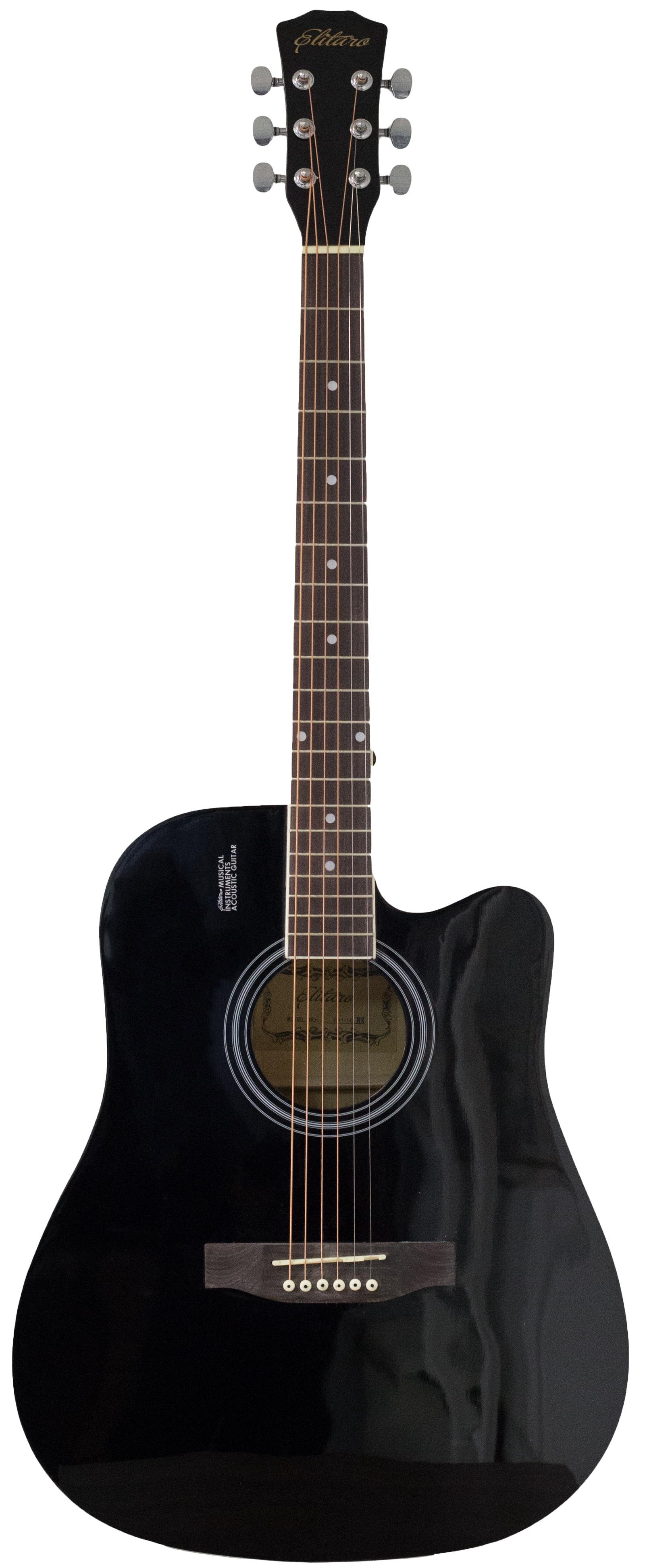 Акустическая гитара ГЛ-00000053 цена