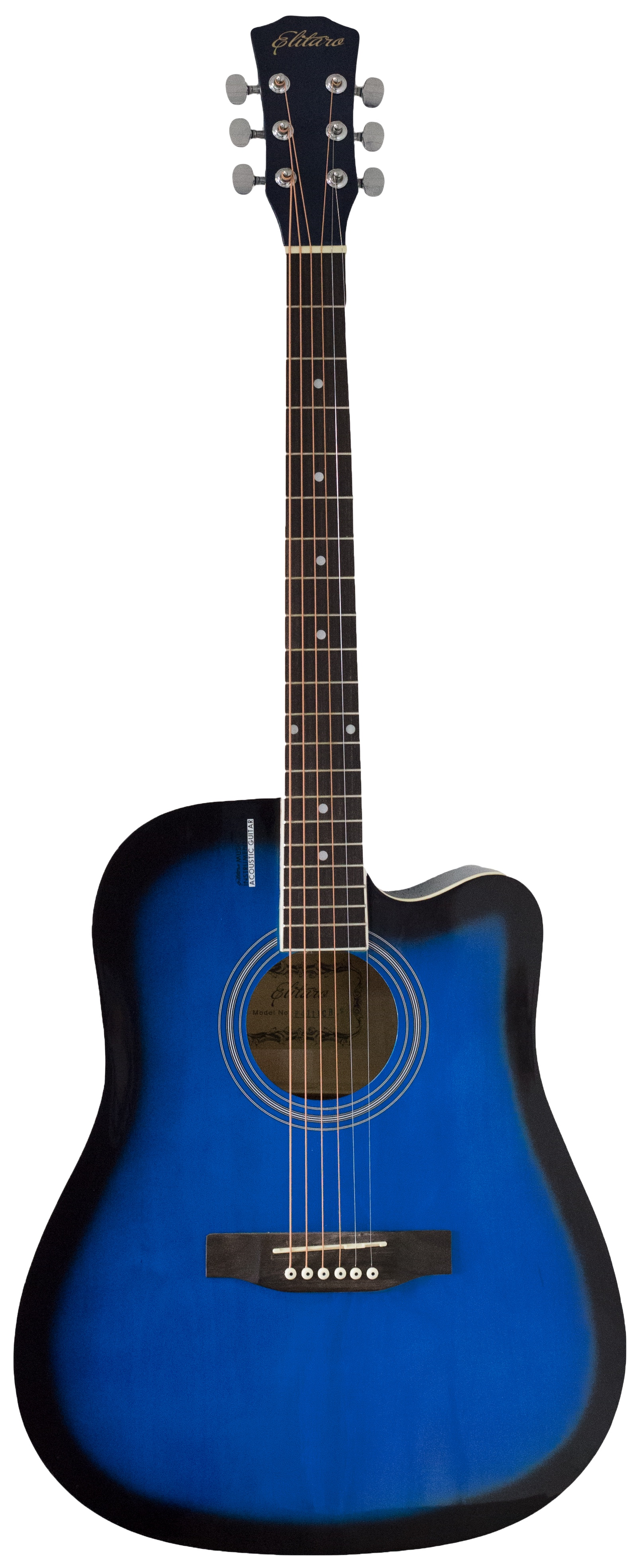 Elitaro-E4110C-Blue-akusticheskaya-gitara-150945740