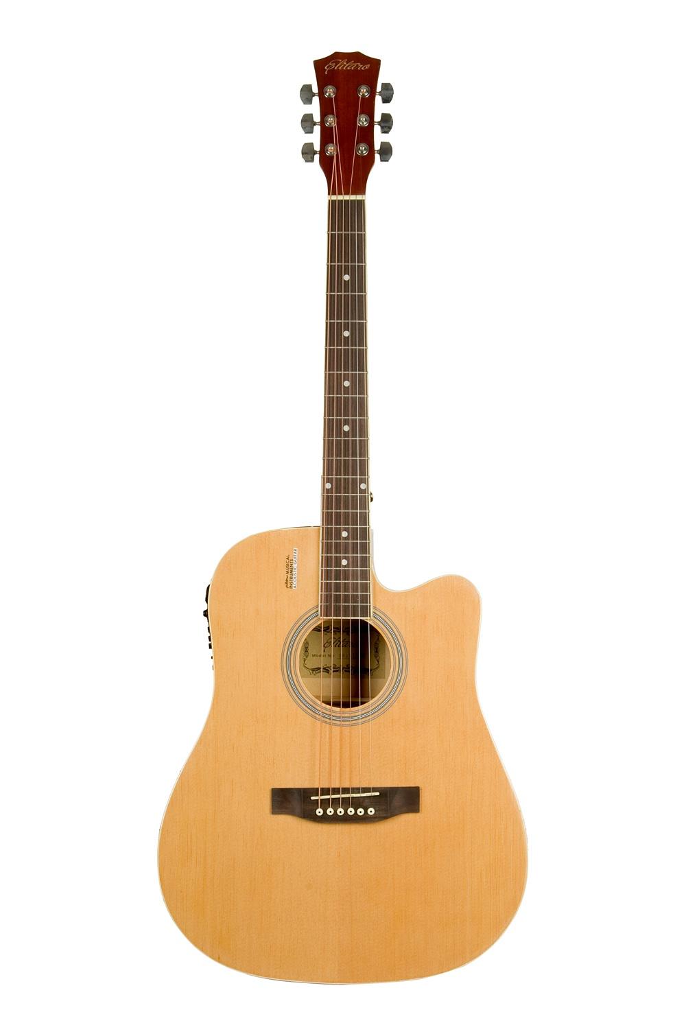 Elitaro-E4110C-Beige-akusticheskaya-gitara-150945738