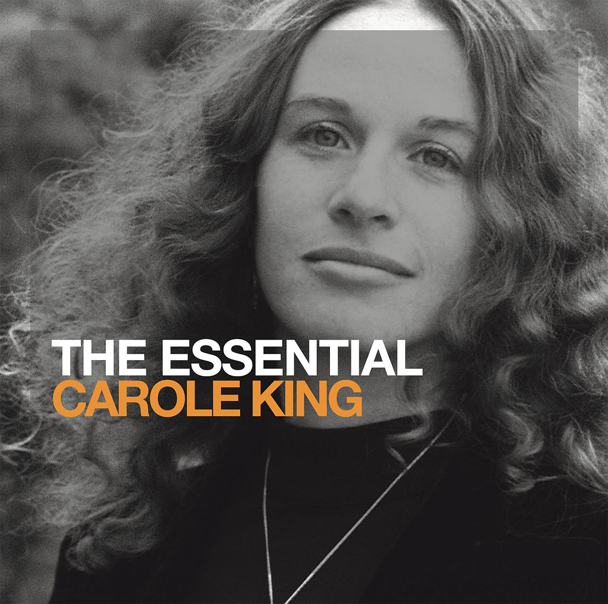 Кэрол Кинг Carole King. The Essential (2 CD) carole buck annie says i do