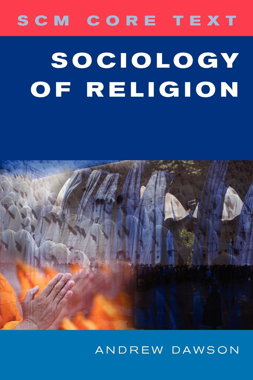 Andrew Dawson Sociology of Religion founding father of sociology ibn khaldun