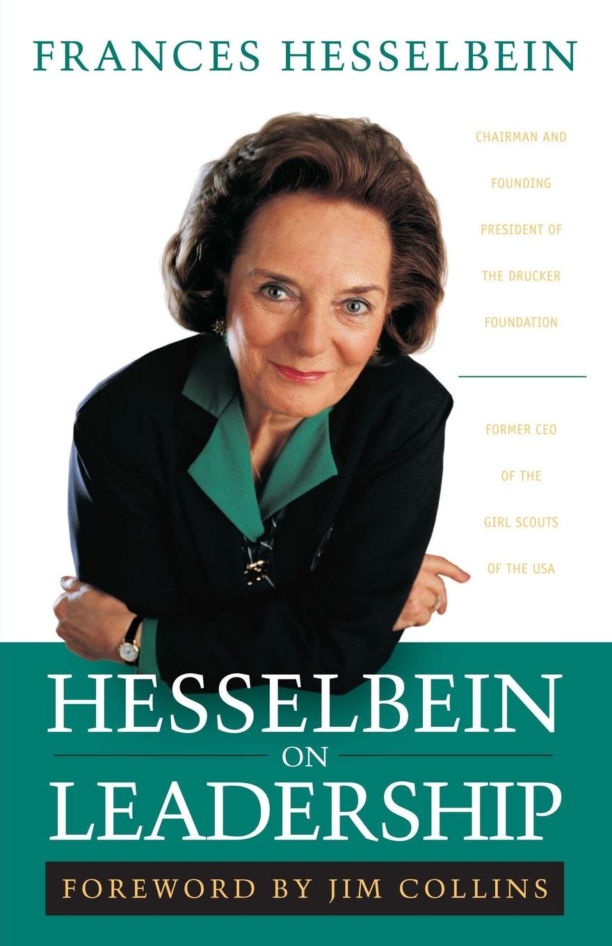 Фото - Frances Hesselbein Hesselbein on Leadership frances institute hesselbein leadership leader to leader ltl volume 70 fall 2013