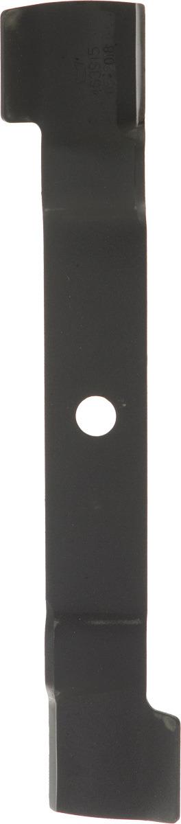 Запасной нож AL-KO, 463915, для газонокосилки, 40 см al ko khs 5204