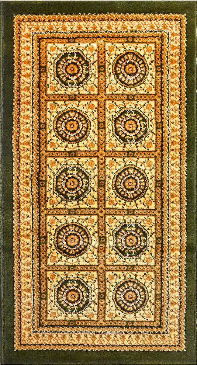 Kover-Kamalak-tekstil-pryamougolqnyj-100-x-150-sm-UK-0029-137678312