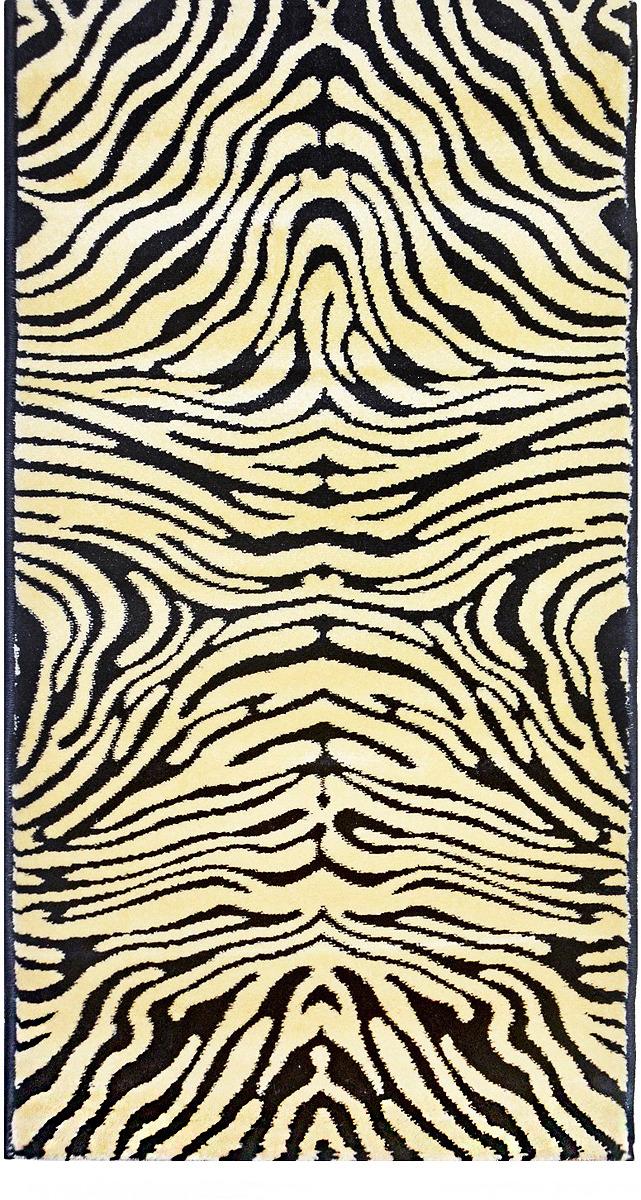 Kover-Kamalak-Tekstil-pryamougolqnyj-60-x-110-sm-UK-0036-137678319