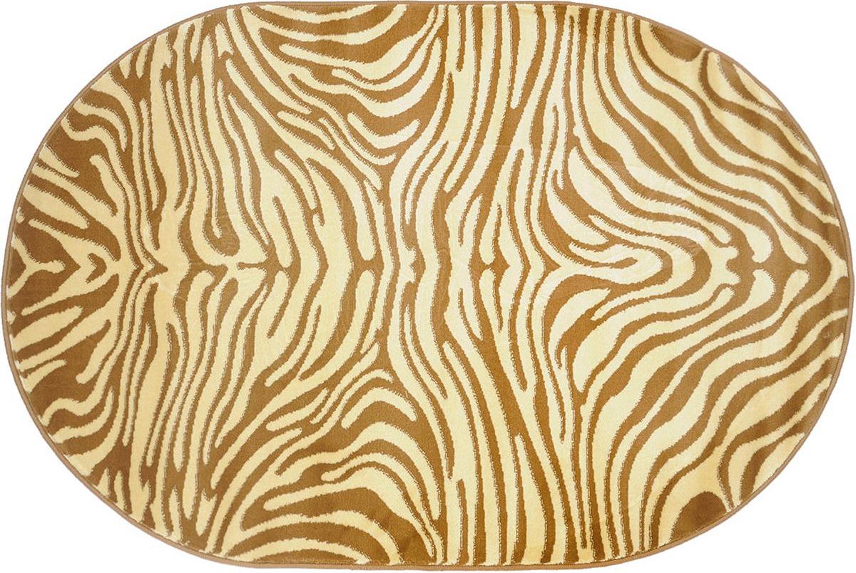 Kover-Kamalak-Tekstil-ovalqnyj-100-x-150-sm-UK-0039-137678322