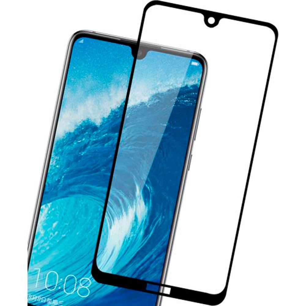 Защитное стекло Premium на весь экран для Huawei Honor 8A
