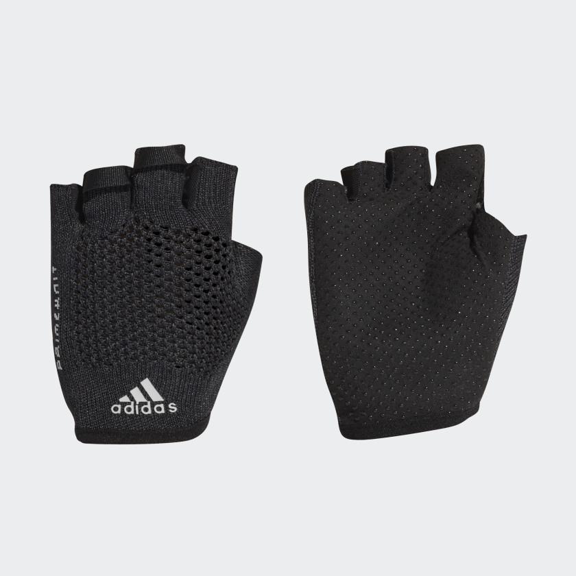 Перчатки adidas adidas замшевые кроссовки campus stitch and turn