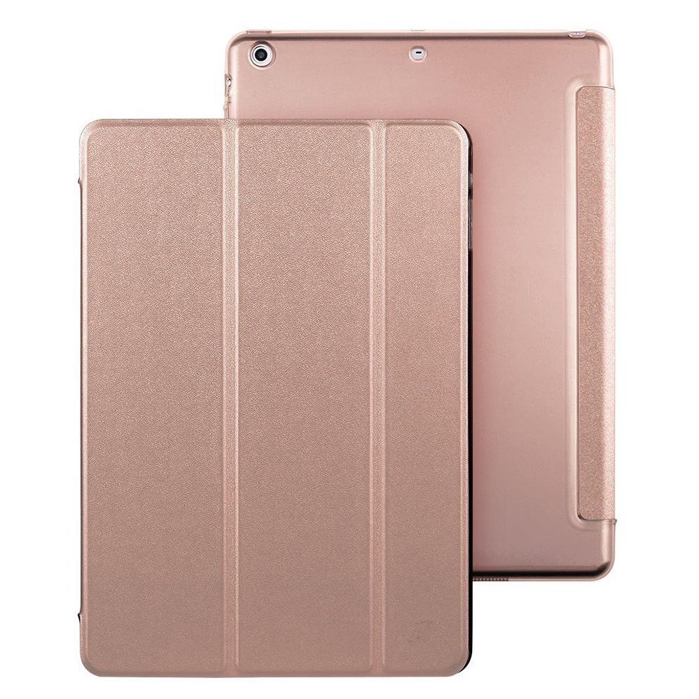 Защитный чехол для iPad 2/3/4 for ipad 2 3 4 case cover autosleep