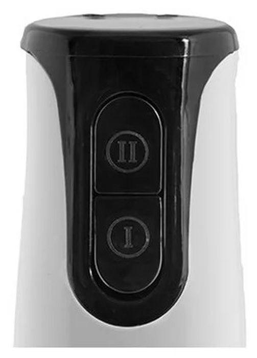 Блендер Vitek VT-3428 W, погружной Vitek