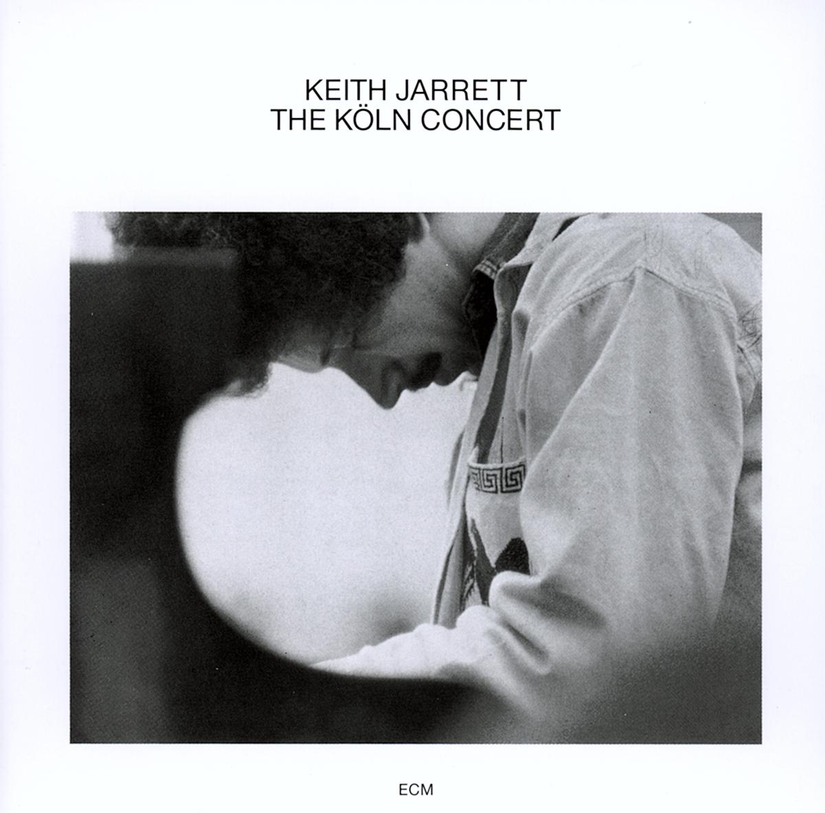 Кейт Джарретт Keith Jarrett. The Koln Concert (2 LP) цена 2017