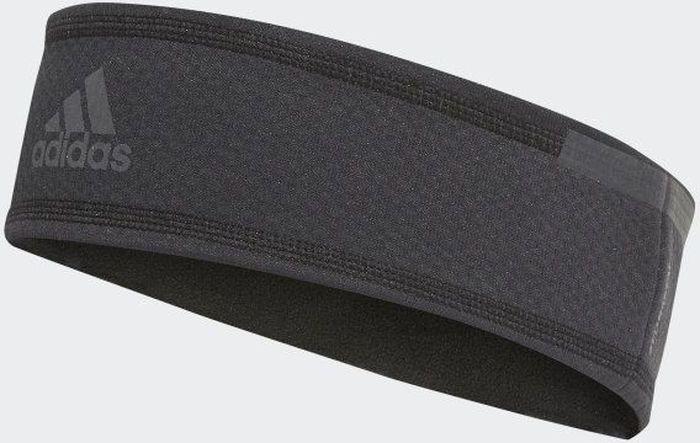 Повязка на голову спортивная adidas Clmht Hb спортивная повязка hb 500 black