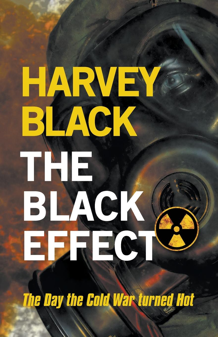 Harvey Black The Black Effect used 16pcs soviet union second world war medal soviet union a complete set of the great patriotic war medal