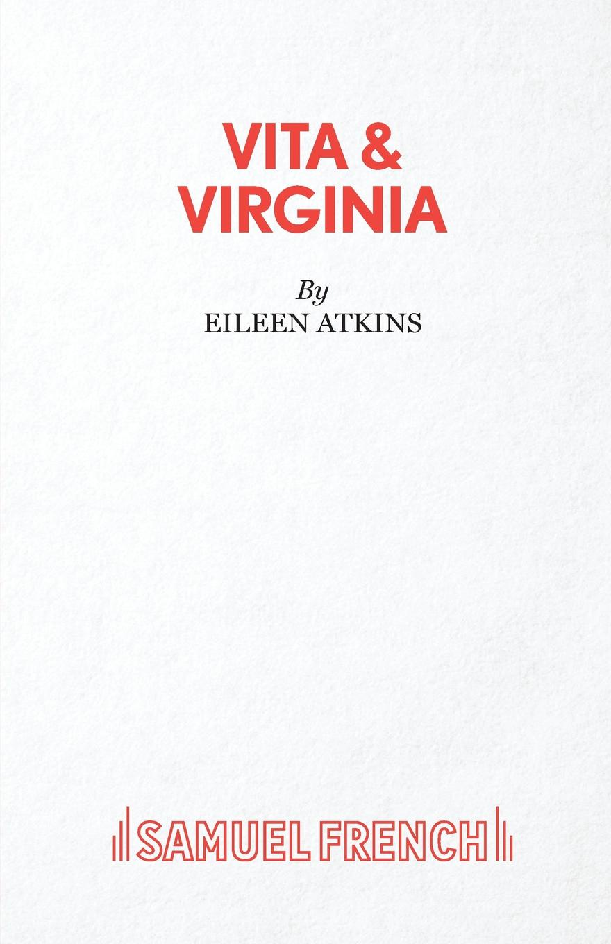Eileen Atkins Vita & Virginia free shipping 5pcs lot 10n120bn hgt1s10n120b to 263 new original