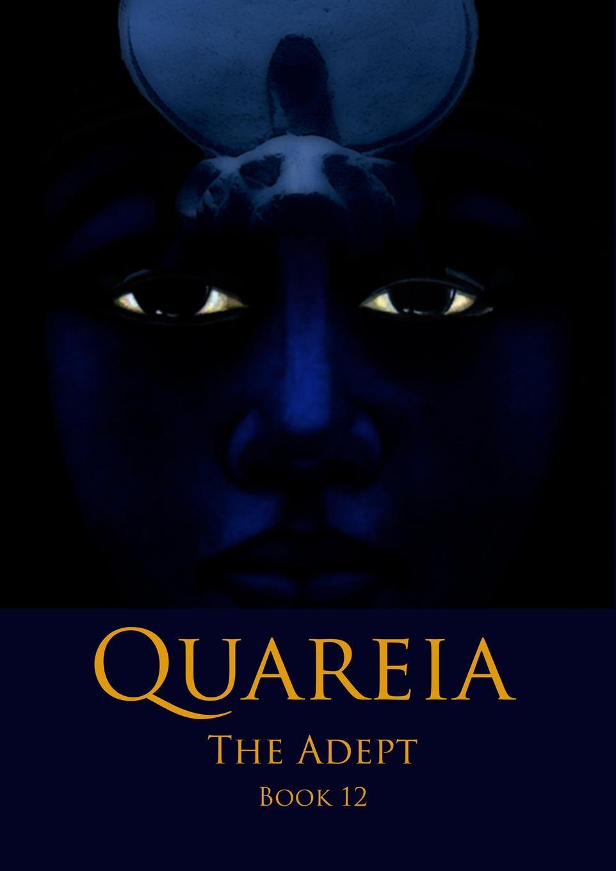 Josephine McCarthy Quareia The Adept. Book Twelve pm600dsa060 power modules zyqj