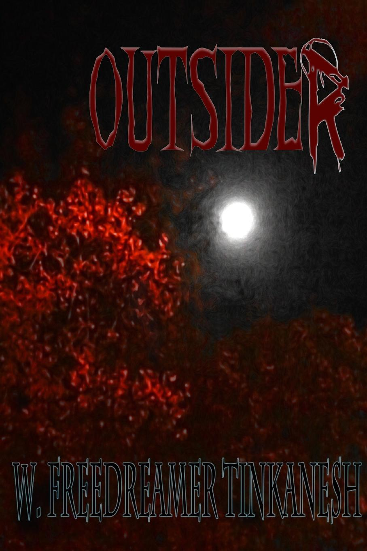 W. Freedreamer Tinkanesh Outsider until dawn rush of blood vr игра для ps4