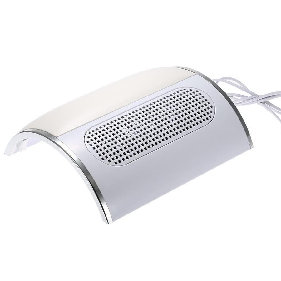 Маникюрный пылесос 36W 3 вентилятора 3005