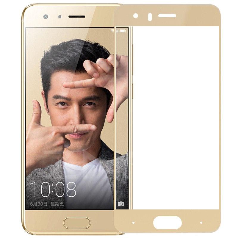 Защитная пленка для Huawei Honor V10 9 телефон