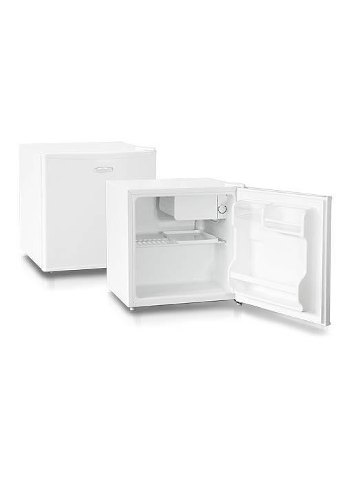Холодильник Бирюса 50, белый Бирюса