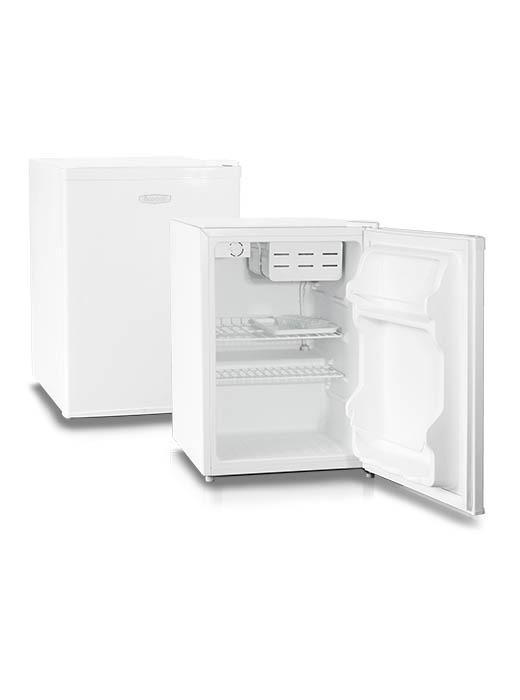 Холодильник Бирюса Б-70, однокамерный, белый Бирюса