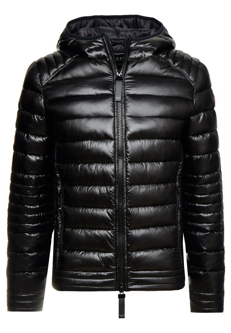 купить Куртка adidas Yb J 2in1 Jkt по цене 10990 рублей
